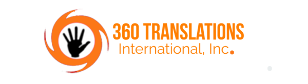 360 Translation International Inc.